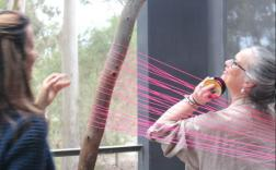 Teacher Professional Development program at Heide 2015, Heide Museum of Modern Art, Melbourne