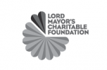 Lord Mayors Charitable Foundation logo